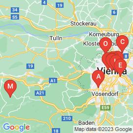 Standorte von 80+ Verkauf / Kundenberatung Jobs in Niederösterreich - August 2018