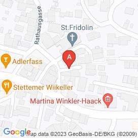 Standorte von Konstruktion Jobs in Basel - Juli 2018