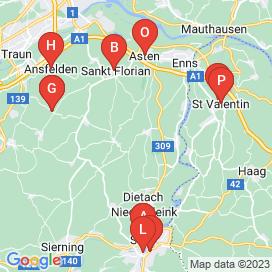 Standorte von 79 Vollzeit Jobs in Mainz - Stellenangebote von 167 bis 3500 EUR