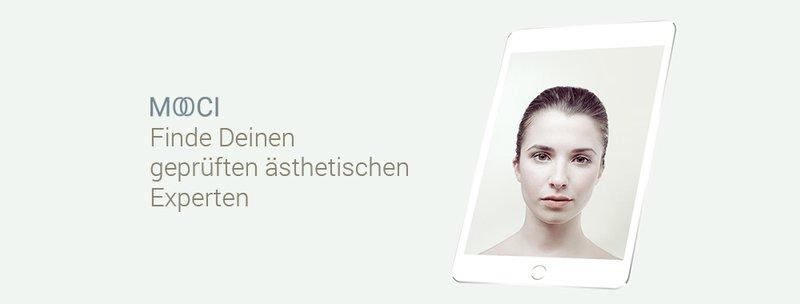 MitarbeiterIn Telemarketing Wien  Teilzeit/Aushilfskraft 1.500 € Brutto/Monat/Vollzeit bei mooci GmbH - in 30 Sek. bewerben - Job 4560296