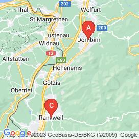 Standorte von 80+ Verkäufer Jobs in Diepoldsau - August 2018