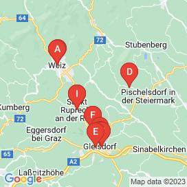 Standorte von 50+ Jobs in Weiz - Juli 2018