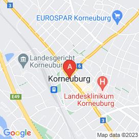 Standorte von Maurerin Jobs in Harmannsdorf - Mai 2018