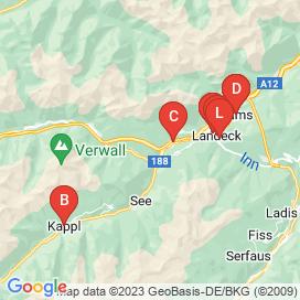 Standorte von 10+ Gehalt von 1130 € bis 2470 € Jobs in Flirsch - August 2018