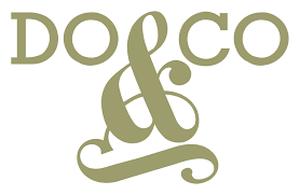 DO & CO Aktiengesellschaft
