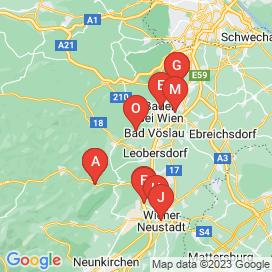 Standorte von 20+ Gute Englischkenntnisse Jobs in Hirtenberg - Juli 2018