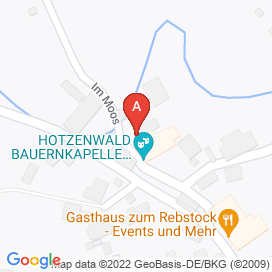 Standorte von Krankenschwester Jobs in Laufenburg - Mai 2018