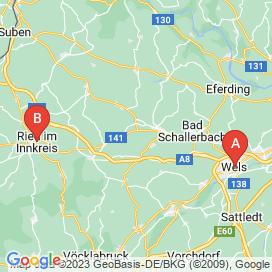 Standorte von Schankhilfe Jobs in 4600 - Juni 2018