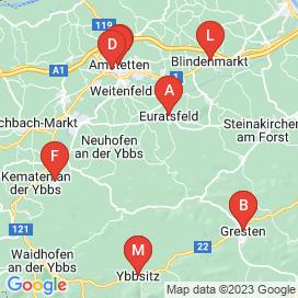 Standorte von 10+ Gültige Arbeitserlaubnis Jobs in Euratsfeld - August 2018