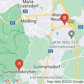 Standorte von Berufserfahrung Zuverlässigkeit und Genauigkeit Jobs in Ebreichsdorf