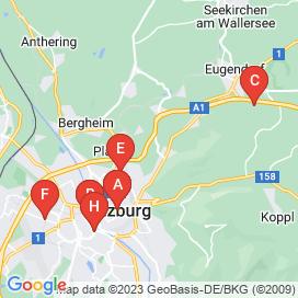 Standorte von 10+ Service Gültige Arbeitserlaubnis und Verfügbar Jobs in Freilassing