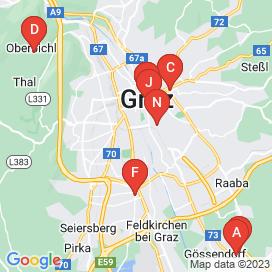 Standorte von Associate Jobs in Seiersberg - Juni 2018