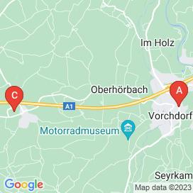 Standorte von Lagerist Jobs in Gmunden - August 2018