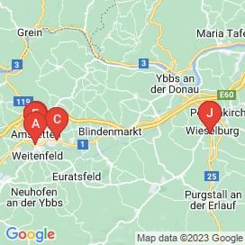 Standorte von 20+ Handel Jobs in Gafring - August 2018