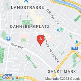 Standorte von Konstruktion Jobs in Wiener Neudorf - Juni 2018
