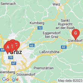 Standorte von 60+ Gute Englischkenntnisse Jobs in Kumberg - Juli 2018