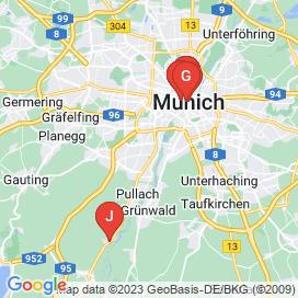Standorte von 10+ Werkzeugmacher Jobs in München - August 2018