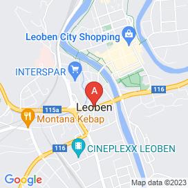 Standorte von Kraftfahrer Jobs in Bruck an der Mur - Juli 2018