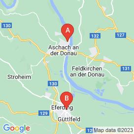 Standorte von Erfahrung Restaurantfachmann/-frau Jobs - Stellenangebote bis 1680 EUR