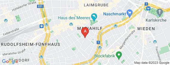 Standort von Maler und Anstreicher (m/w)