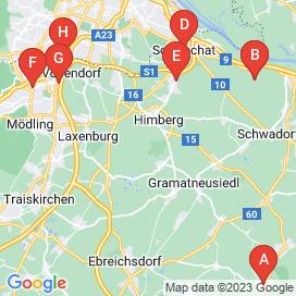 Standorte von Kellnerin Jobs in Neuhof - Juni 2018