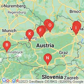 Standorte von 10+ Sicherheitsmanager Jobs  - Juli 2018