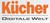 Foto Video Kücher GmbH