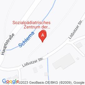 Standorte von Handwerker Jobs in Kirchberg (Kirchberg) - Juni 2018