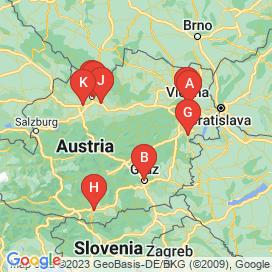 Standorte von 10+ Sicherheitstechniker Jobs  - Juli 2018