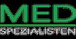 MED-Spezialisten GmbH