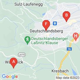 Standorte von 10+ Jobs in Trahütten - August 2018