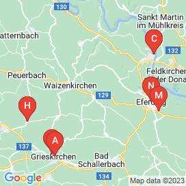 Standorte von Jobs in Schnellersdorf - Juni 2018