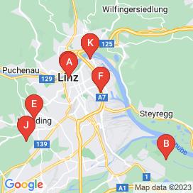Standorte von 80+ Führerschein Klasse B Jobs in Neulichtenberg - Juli 2018
