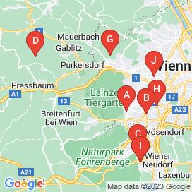 Standorte von 60+ Gültige Arbeitserlaubnis Jobs in Breitenfurt Bei Wien - Juli 2018