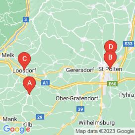 Standorte von Lehrausbildung Jobs in Haunoldstein - Juli 2018