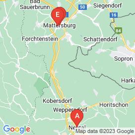 Standorte von Jobs in Mühlviertel - Juli 2018