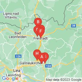 Standorte von Jobs in Lasberg - Juli 2018