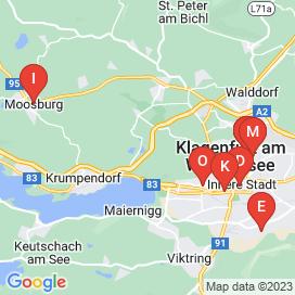 Standorte von Jobs in Wellersdorf - Juni 2018