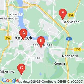 Standorte von 20+ Fachberater Jobs in Rostock - August 2018