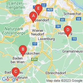 Standorte von Kassentätigkeit Jobs in Traiskirchen - Juli 2018