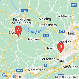 Standorte von Handel Lehre und Handel Jobs  - Juni 2018