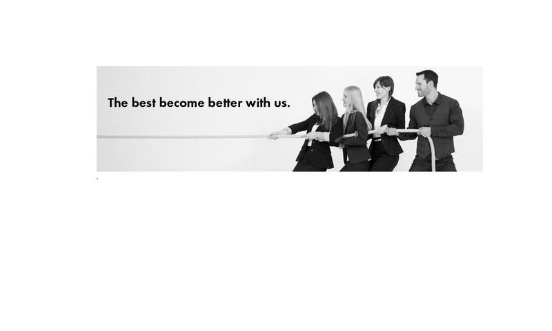 Berufspraktikum @ Raiffeisen Bank International ab März 2017 Wien  Vollzeit ab 1.660,-€ brutto/Monat exkl Überstunden bei Raiffeisen Bank International - in 30 Sek. bewerben - Job 2727526