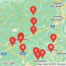 Standorte von 110+ Jobs in 8662 - Juli 2018