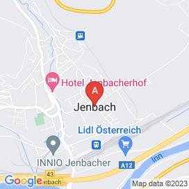 Standorte von Fahrer Jobs in Schwaz - Juli 2018