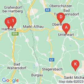 Standorte von 10+ Handel Jobs in Kemeten - August 2018
