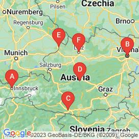 Standorte von Bürokraft Ausbildung Jobs  - Juli 2018