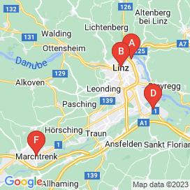 Standorte von Feinmechaniker Jobs in Traun - Juni 2018