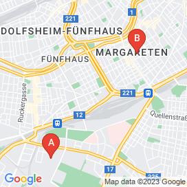 Standorte von 2 Callcenter-Agent Jobs - 1000 bis 1083 EUR