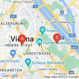 Standorte von Junior Sales E Jobs in Wien - Juni 2018