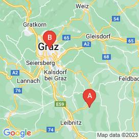 Standorte von Schlosserin Jobs in Heiligenkreuz Am Waasen - Juni 2018